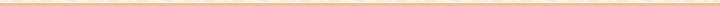 陽向園のこだわり 線